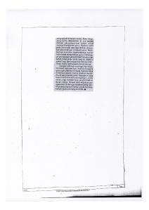 republika-ginanto-1-page-002