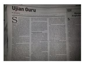 republika-ujian-guru-page-001 (2)