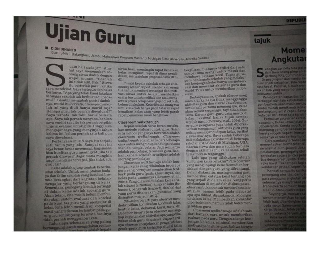 republika-ujian-guru-page-001 (1)